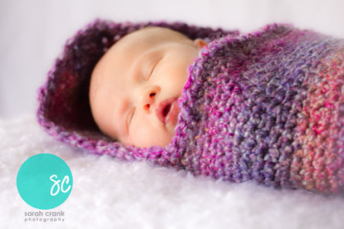 (via Crochet Hooded Cocoon Photo Prop by ThisanThatBoutique on Etsy) Our May 2011 Featured Etsy Shop on Do You Etsy?