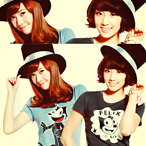 girlsgenerationyuri:  made this for taengsic shippers :)
