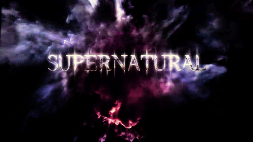 apriki:  Supernatural follows two brothers who… look, if you don't know what Supernatural is about, you've clearly been doing something wrong. 1x01  2x01  3x01 4x01 5x01 6x011x02  2x02  3x02 4x02 5x02 6x021x03  2x03  3x03 4x03 5x03 6x031x04  2x04  3x04 4x04 5x04 6x041x05  2x05  3x05 4x05 5x05 6x051x06  2x06  3x06 4x06 5x06 6x061x07  2x07  3x07 4x07 5x07 6x071x08  2x08  3x08 4x08 5x08 6x081x09  2x09  3x09 4x09 5x09 6x091x10  2x10  3x10 4x10 5x10 6x10 1x11  2x11  3x11 4x11 5x11 6x111x12  2x12  3x12 4x12 5x12 6x12 1x13  2x13  3x13 4x13 5x13 6x13 1x14  2x14  3x14 4x14 5x14 6x14 1x15  2x15  3x15 4x15 5x15 6x15 1x16  2x16  3x16 4x16 5x16 6x161x17  2x17           4x17 5x17 6x171x18  2x18           4x18 5x18 6x181x19  2x19           4x19 5x19 6x191x20  2x20           4x20 5x20  1x21  2x21           4x21 5x21 1x22  2x22           4x22 5x22
