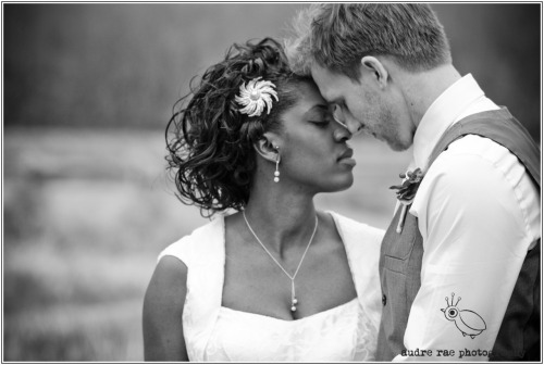 I photographed my first wedding of 2011 on Saturday. The lovely Latoya and David Aure had a rain free afternoon, and the best dance party I have been to in a long time.