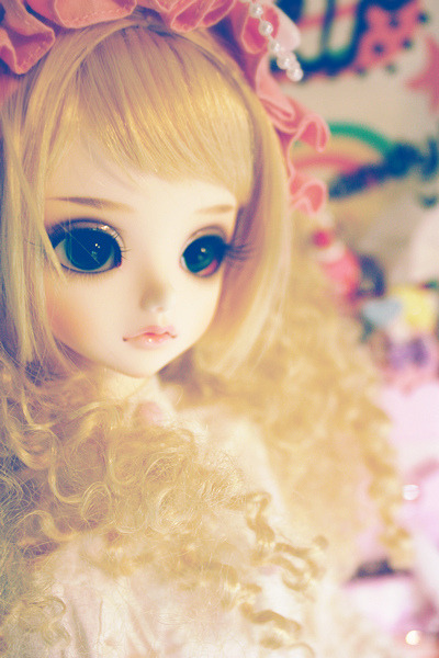 miwa  by Cyristine on Flickr.