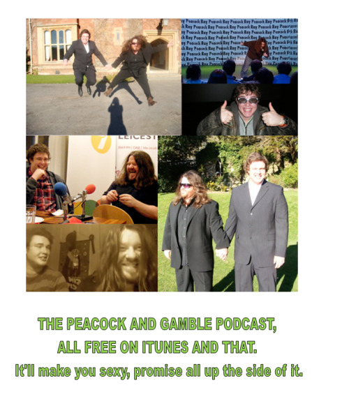 feed://www.chortle.co.uk/raypeacock/raypeacockpodcast.xml