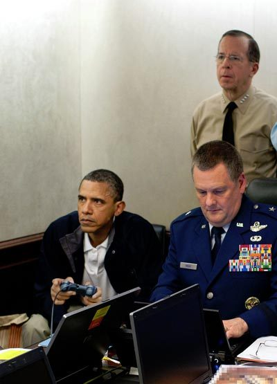 rocketboom:  The Situation Room  lol, GET EMMMM