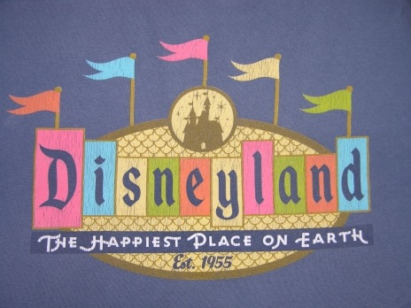"I honestly miss Disneyland more than anything right now.. I know I've gone a lot of times.. (especially recently) but it seems like it will never be enough. It's been about 2weeks since I was last there & given that it was a short [but still awesome] visit I still feel like I need another fix. LMFAO, look at me acting like it's some sort of addiction.. well it is, but let's not dwell on that..  There are a few things in particular that I've missed the most about DL & they would include: The smell of cotton candy/sugar from DTD  Quiet tram rides  Rainy days when the park is practically empty Getting to quote lines from all the rides  Soft serve from DCA  CAPTAIN EO People watching..  Beating the crowd on a ride.. especially during a show  The Animation Academy  Clam CHOWDAH bread bowls!  Taking ""Target Breaks"" lol..  Looking at all the artwork I'll buy from Off The Page  The last Grand Circle Tour train ride of the night..  [which means going through splash mtn. & behind rivers of am.] Holding hands while walking out of the park.. even if it's bittersweet.   Well yahh, I know I could go on with this list forever & it would just make me miss the parks even more.. But I just thought I'd list the few things that mean the most to me.. Of course I love the rides & I always have an amazing time.. but it's little moments at the park that always stand out the most for me. I know this may sound really cheesey but when I think of going to Disneyland or Disney's California Adventure I don't think I'm going to an amusement park. I know I'm going home."