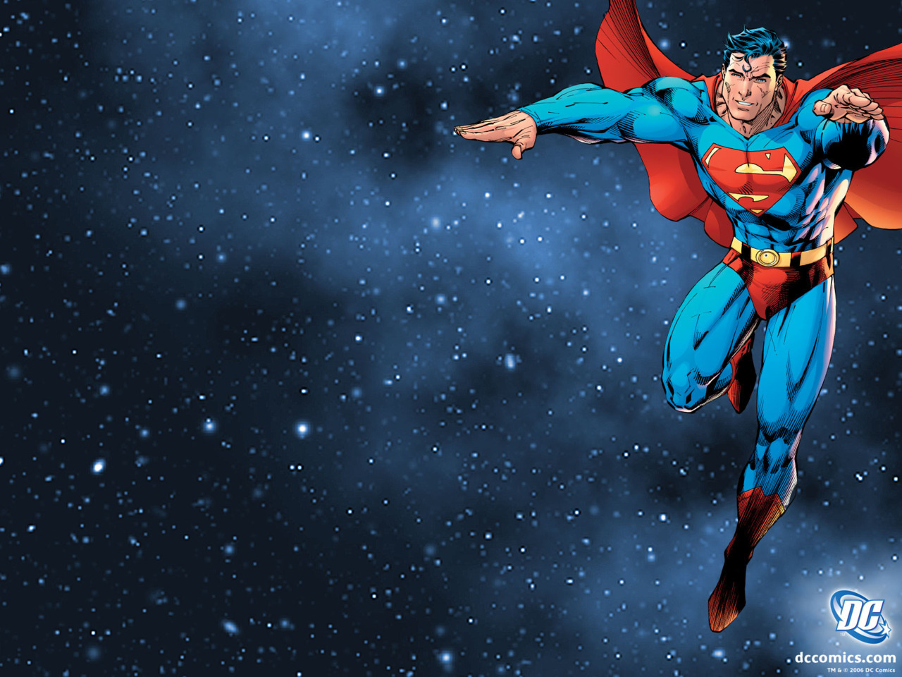 "Why Superman should become a Canadian:1. Superman's home, the Fortress of Solitude, is usually located in icy, desolate areas, which we have in abundance. And, like Michael Moore so famously pointed out in Bowling for Columbine, Canadians don't lock their doors, so Superman can finally ditch that giant yellow key nonsense.2. We love immigrants and Superman is the ultimate immigrant! Also, in Canada we respect traditional immigrant garb, so Superman's Kryptonian-inspired super-snug ensemble is totally fine by us. We will not laugh at his outside-the-pants underwear choice. We swear.3. When teens backpack through Europe they proudly display Canadian flag patches on their gear, even if they're not from Canada. A couple of patches on Superman's outfit and he'll be totally welcomed everywhere, no longer a ""tool of the American oppressors,"" just ""that nice man from Canada who shoots fire from his eyes.""4. Superman was co-created by a Canadian, Joe Shuster! After 73 years of belonging to America, he could at least spend a year or two here. Out of respect for the man who first drew him.5. A lot of Canadians work in the United States! Superman could totally keep his job at the Daily Planet. But, if he so chose to continue his journalistic career here in Canada, the Post is hiring (not really. Please don't send us your résumé, Jimmy Olsen).6. Superman was raised to be polite, which we value greatly here in Canada. Frankly, we were relieved when that potty-mouth Wolverine moved from Canada to the States. That guy has no manners."
