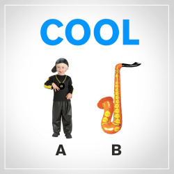 "sippycupeverything:  Team Teamwork's Cool Rap / Cool Sax Mixtape Side A: Cool Rap // Total Running Time = 29:221 Immigrants ""Thieves and Doctors""2 Tyler the Creator ""French"" (Toro Y Moi remix)3 E-40 ft. Beeda Weeda & Work Dirty ""In The Morning""4 J Dilla ""Lazer Gunne Funke""5 DJ Jazzy Jeff ft. Slum Village ""Are You Ready""6 Big K.R.I.T. ""Dreamin'""7 Cannibal Ox ""Real Earth""8 Paper Route Gangstaz ""Bama Gettin' Money"" (Diplo remix) Side B: Cool Sax // Total Running Time = 30:311 Deerhunter ""Coronado""2 Destroyer ""Blue Eyes""3 Menomena ""TAOS""4 Okkervil River ""Starry Stairs""5 Black Mountain ""Modern Music""6 Iron & Wine ""Big Burned Hand""7 Gayngs ""The Gaudy Side of Town"" download ZIP of all 15 MP3sThanks to Team Teamwork for sending this proper mixtape over… two sides! That's bigtime for this website. For a few years, Somerville's Team Teamwork has been taking big name rappers and introducing their rhymes to the oddest of backbeats, including Zelda (The Ocarina of Rhyme), Final Fantasy (Vinyl Fantasy 7), and your Man Mans and Drug Rugs of the world (Good Ass Remixes Vol. 1). BTW: listen to them all on his Muxtape page, and download/donate moneys on his website. His latest is called Super Nintendo Sega Genesis, and with its release have been some his first live sets. The next one is May 25th at Good Life, where the venue will be setting up Ataris and Wiis to fuck around with. Hell yes!  In the meantime, this mixtape should serve as a nice introduction to Team Teamwork's world. Excellent hip-hop on the A side, from brand new locals Immigrants to Mississippi's Big K.R.I.T., and the horn-heavy B side features the titular woodwind instrument on compositions by Deerhunter, Menomena, Black Mountain, and more. Team Teamwork says Side B's inspiration came from landing on Side A's closer, the ""Careless Whisper""-sampling remix of ""Bama Gettin' Money"". Well played."