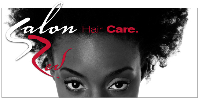check out our products http://alt.soulpurpose.com/salon-red