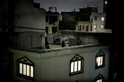 Take a look at this shot World Press Photo 2009 | Winners |