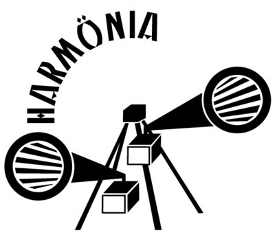 "Artist: Various Title: HARMÖNIA FAMILY ALBUM  Record label: Harmönia (Finland) Cat. no.: HRMN-16 Format: 2-LP/MP3 Release date: 16 May 2011Press release:""Spring 2006 was both cruel and exciting. Radiating hot Helsinki  nights, too much light and vivid, restless dreams about Music. While  chucking down a glass of cheap brandy in a local bar the idea finally  materialized: Let's start a record label! A label that would bring  people together. Proud people. People thinking of Music. People doing  their own thing in their own way in their own basements. And most  importantly, people who understood the meaning of space between notes. After 5 years, 16 records, 85 tracks and 44 artists from 13  countries it goes without saying that those restless dreams became  reality. And so did the Music. HARMÖNIA FAMILY ALBUM includes 12 artists from 7 countries giving  their own interpretations of skweee, the synthetic Scandinavian funk.  This double album features both skweee innovators and brilliant second  generation rookies like Finnish dub specialist Levon Zoltar and Japanese  child prodigy Neo Hetare. Most of the time compilation albums are just  piles of second rate leftover tracks, but that's not the case with  Harmönia. The process of compiling these twelve tracks took more than  six months, since each track was carefully handpicked from a selection  of more than hundred songs from around the world. Harmönia's previous Skandinavian Skweee Vol. I & II and International Skweee Vol. I  & II compilations were immediately sold out after release and  nowadays go up to 100 euros on internet. Because skweee owes so much to the so-called world music, we thought  of taking the whole thing to the next level and asked our artists to  make their own versions of 'ethnic' music. As you will soon hear, the  idea took off like a lazer beam in an Ethiopian desert. The results are  breathtaking: music so contemporary yet still so archaic! It gives a  great deal of pleasure to the listener to hover through the native  American mantras of BMMB's Huuhka-Eno, tribal chanting of Ransta   ongregateand slavic p-funk of Eero Johannes. This Music was not made for  everybody, but since you found it we'd like to salute You. Viva Harmönia!"" SoundCloud teaser: http://soundcloud.com/harmonia/harm-nia-family-album-2lp Read also a fresh interview from Harmönia head honchos Mesak and Randy Barracuda: ""A Skweee message from Scandinavia"""