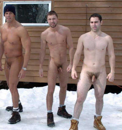 dickshorter:  Dicklets by three. Follow http://dickshorter.tumblr.com/ for over 3000 dicklet images. theconsolidator:  ocelotjimwi:  Shrinkage.  Follow The Consolidator.