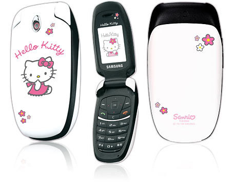 My cutie patotie phone. Haha. Finally decided to use this phone. I'm getting tired of my old nokia flash light phone =)) My other samsung phone's still fucked up, so I guess I'll be using this for a while. I love how its features are as cute as how it looks, from wallpapers to ringtones <3