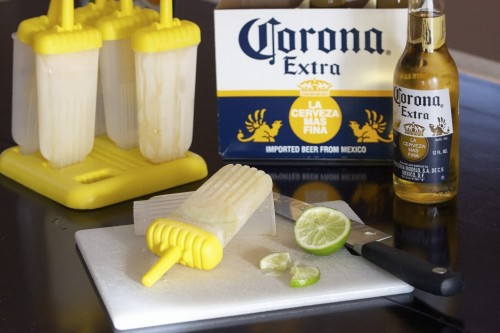 (via Corona Popsicles | livelovepasta)