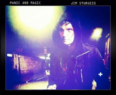 "simply-sturgess:  Jim Sturgess | Musically Minded While Sturgess has carved out a career in film, he also is blessed with considerable musical talent. Back in the UK, he studied at the University of Salford's School of Media, Music and Performance, and then was a member of the bands Dilated Spies and Saint Faith while trying to make it as an actor in British theatre and television. (You can check out some songs by those bands on Sturgess' Myspace page. He was so impressive not only as an actor but also as a singer in his breakthrough movie, Across the Universe, that he has sung songs – some of them self-penned – for the soundtracks of two of his subsequent movies:  Heartless and Crossing Over. His long-time girlfriend, Mickey O'Brien, recently hit it big as a member of the buzz band La Roux, yet Sturgess admits to being somewhat nostalgic for the time when both of them were working dead-end jobs, just dreaming of the success they now enjoy. ""I miss those times,"" he told Vogue's Caroline Palmer. ""It was this great big group of us, and we would just hang out, skateboard, and go see shows."" Source: Focus Features 'People In Film' Profile"