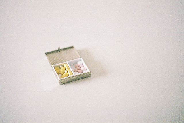 untitled by bare yellow on Flickr.