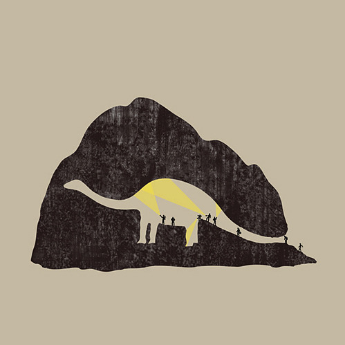 That's just great! kenfrederick:  negative space tang yau hoong