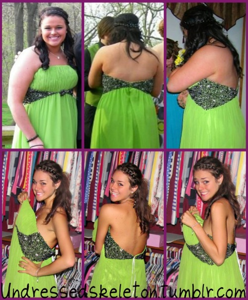 goodbyesize18:  Amazing! *jaw drops*