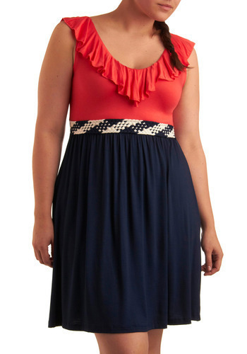 pavonian:  Shopping-enabling alert: new plus-sized dress at Modcloth. http://www.modcloth.com/Womens/Dresses/-Museum-Day-Trip-Dress-Plus-Size