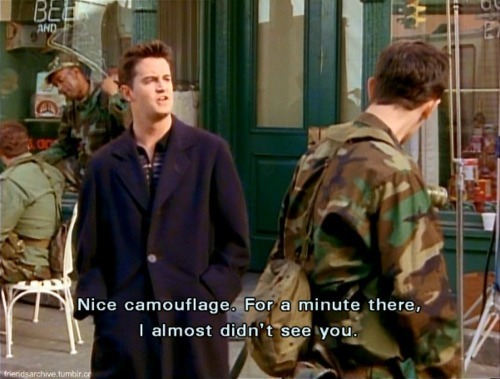 plainfresh:  pantere:  rahrahlikeadungeondragon:  omfg chandler i love you hahahahha  Read this in his voice chandler I love you  ^^yes exactly in his voice omg ily chandler