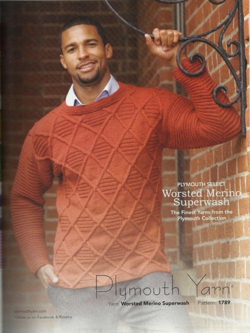 Look MA I'm in a Magazine!! 8 ) Pick up your local VOGUEknitting magazine and scope me out on page 2. I am truly blessed to have this moment!