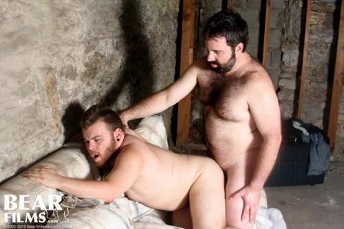 From requests (again -) ): Max Sharp and Jonah DeanEnjoy and Download