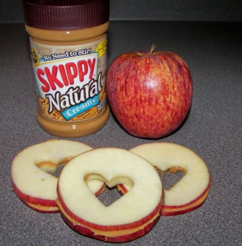 thinisalwaysbetter:  best snackk!!!!
