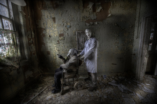 integration by andre govia