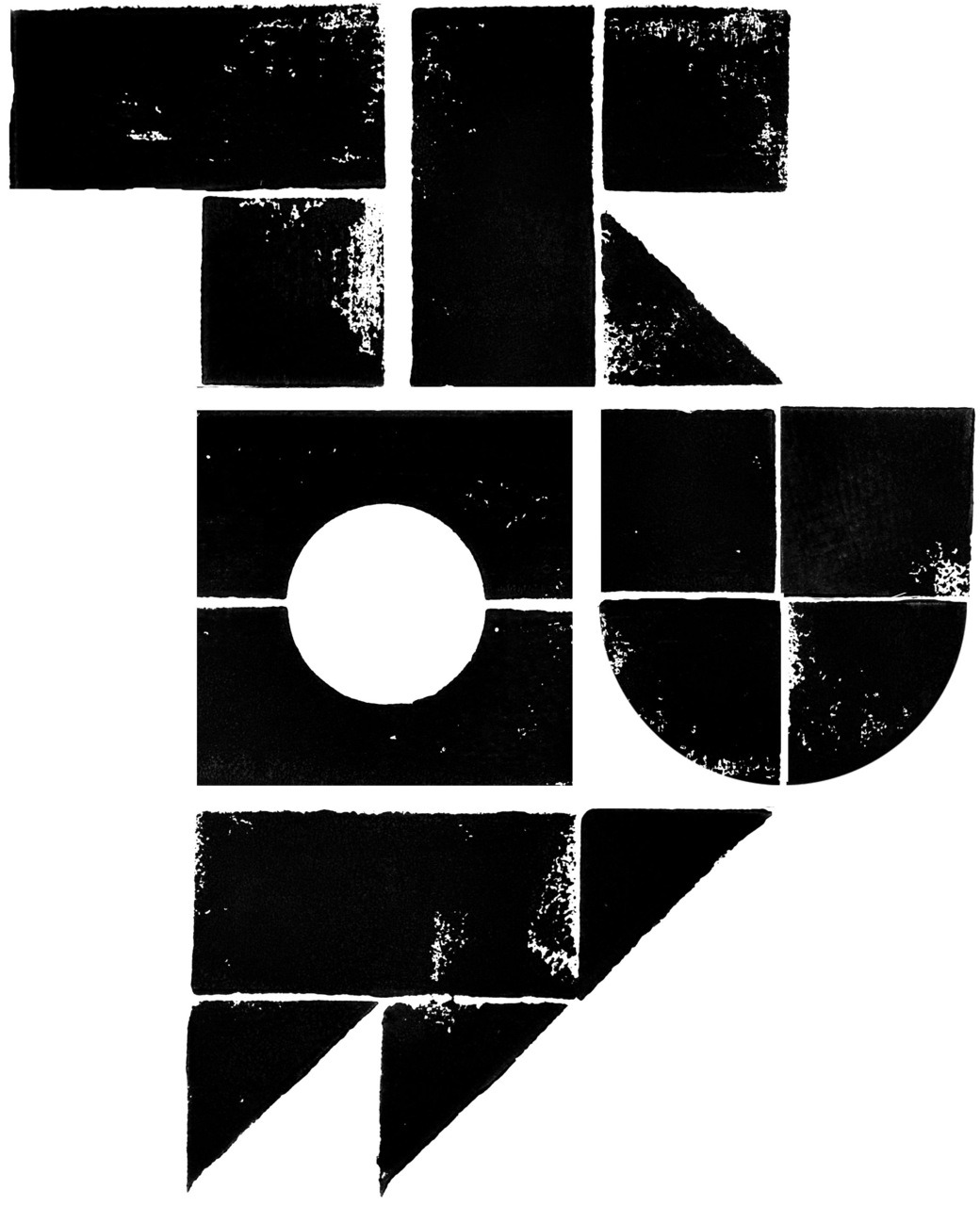 logo for Trouw Amsterdam