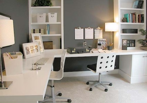 (via Home Office Space - - - other metros)