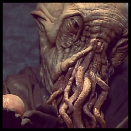 farewelldearlove:  #doctorwho #ood (Taken with instagram)