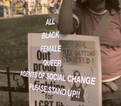 (via Free Film, Black./Womyn, Allen Auditorium May 12, 6pm | UW Earth & Space Sciences)