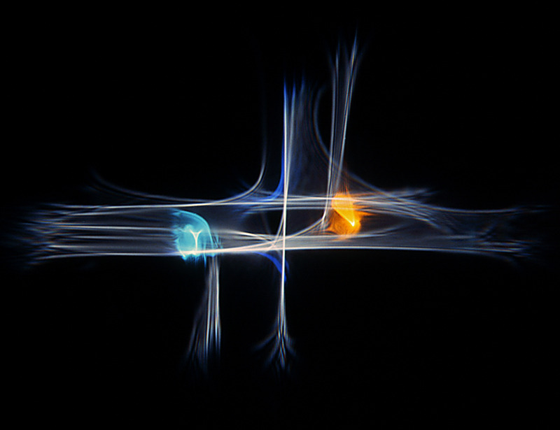 Abstract in Light | Flickr - Photo Sharing!