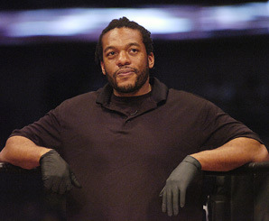 "30 Day MMA Challenge Day 8: Favorite referee Herb Dean  Although John McCarthy was the official who set the standard and pumped fans with ""Let's get it on."", Dean has been a long time official of the Octagon. He has refereed many title fights and won ""Referee of the Year"" at the 2010 World MMA Awards. UFC President Dana White has been quoted as saying that Dean is the best referee in all of MMA. Dean was also a fighter at one time, accumulating a record of 2 wins and 3 losses."