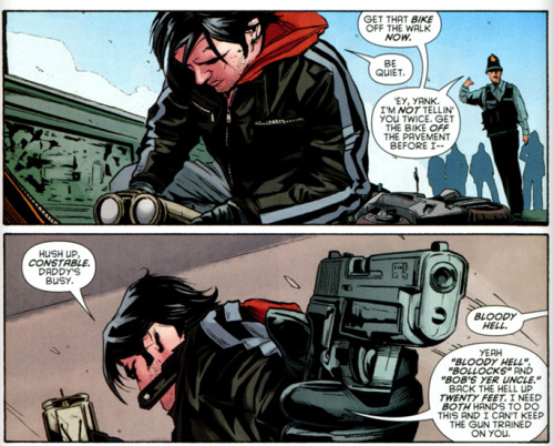 fuckyeahjasontodd:  horrormoans:  shoryukens:  Jason is my favorite, guys.  Jason should be everyone's favorite.  Mod!Shelley is totes swooning right now.