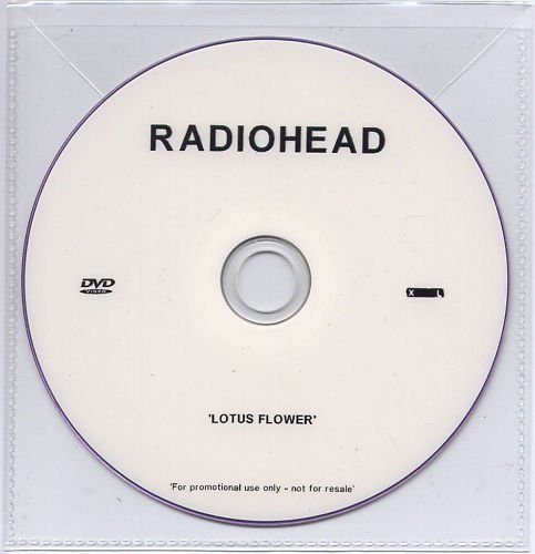 toooooooth:  ily radiohead  ditto that
