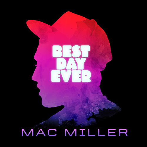 Mac Miller - Keep Floatin feat Wiz Khalifa Prod By  Id Labs