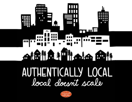 susanmernit:  (via Authentically Local) Local news, local views—welcome to the tumblrsphere, @AuthenticallyLocal  fascinating. following along.