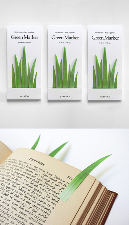 *grabby hands* my bookshelf would look like a greenhouse =)