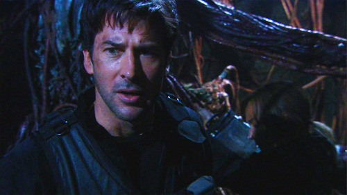 chevronsevencaps:  stargate: atlantis  3.09 | phantoms