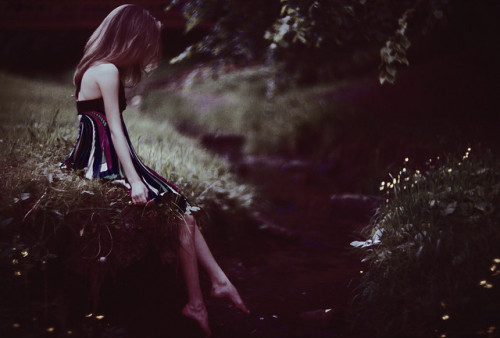 untitled by sasha nikitin on Flickr.