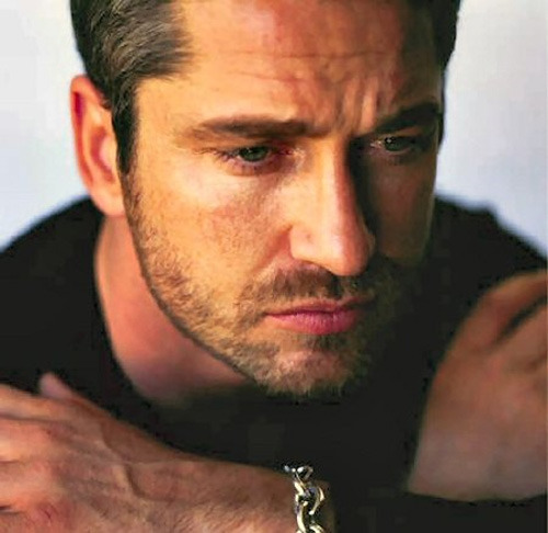 Cannes 2011: Insidious distributor Playing The Field Gerard Butler vehicle Playing The Field has scored a US release with Insidious and Soul Surfer distributor FilmDistrict.The film, which is currently in production in Louisiana, sees Butler's broke playboy American Football star trying to reconnect with his ex-wife by coaching his son's soccer team.Problem is once he starts, the attentions of the bored, lonely soccer moms from his son's team are too good a temptation to resist.