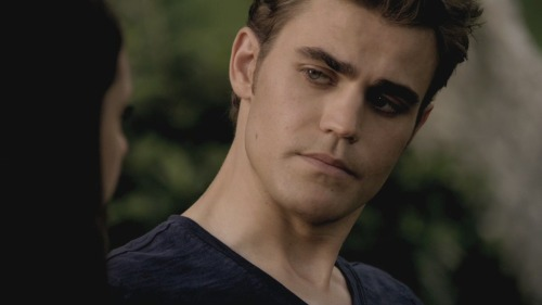 Ooohh. That GOOD Salvatore brother.