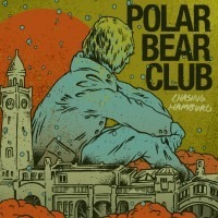 Polar Bear Club - Drifting Thing