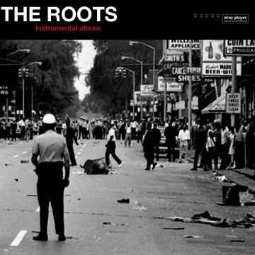 The mothafuckin Roots