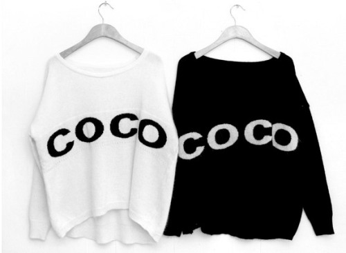 roco-co:  g-r-a-c-i-o-u-s:  i want them!  (via imgTumble)