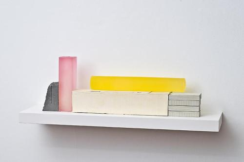 wearenapoleon:  works by rachel whiteread.