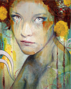 (via Dahlia by ~MichaelShapcott)
