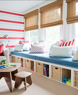 (via Inspiration : 10 Beautiful Playrooms Design Ideas | Interior Design Blog - Interior Design Ideas, Tips & Inspiration)