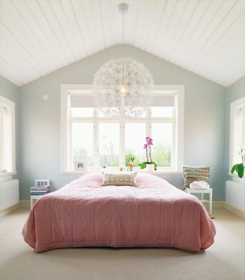 mhel02:  Such a beautiful bedroom!!