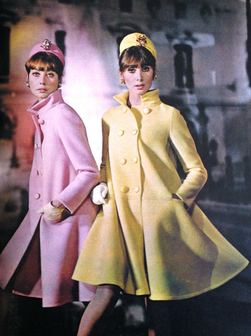 so60s:  1966 fashion