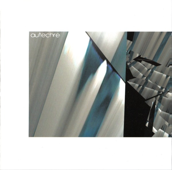 Here it is. Eat it up. Autechre are an amazing electronic group on Warp Records. Confield is one of their more esoteric outputs but give it a listen, you will love it. I hope.